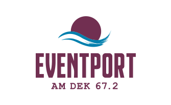 EVENTPORT AM DEK 67.2